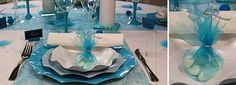table-bleue-2_1.jpg (689×250)