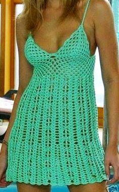 Delicadezas en crochet Gabriela: Soleras