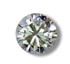 0,618 ct #Diamant vsi #Brillantschliff, I/UV-Fluoreszenz http://schmuck-boerse.com/diamant/37/detail.htm http://schmuck-boerse.com/index-edelstein-diamant-2.htm