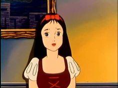 Grimm legszebb meséi - Hófehérke 1. rész - YouTube Grimm, Advent, Disney Characters, Fictional Characters, Snow White, Disney Princess, Videos, Youtube, Snow White Pictures