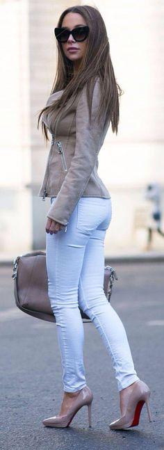 Casual/Elegante