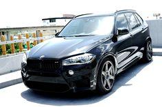 #BMW #F85 #X5 #M Bmw E46, Bmw X5 E70, Street Tracker, Triumph Bonneville, Honda Cb, Bmw X Series, Suv 4x4, Suv Cars, Luxury Suv