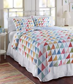 1000 Images About Quilts In A State Of Mind On