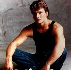 "THE PATRICK SWAYZE TRIVIA QUIZ:  Listed by People magazine as its ""Sexiest Man Alive"" in 1991, Patrick Swayze was best-known for his roles as romantic leading men in the films ""Dirty Dancing"" and ""Ghost""."