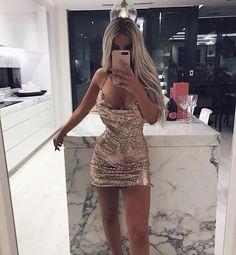Glamour Queen — @itslydboss