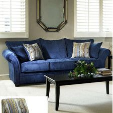 Sofas | Wayfair My Sofa