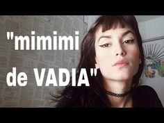 """""""MIMIMI DE VADIA A GENTE CURA COM O PAU"""" - YouTube"""