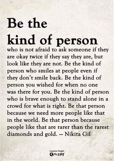 Very well said. mom quotes, in laws quotes, wisdom quotes, true Motivacional Quotes, Quotable Quotes, Wisdom Quotes, True Quotes, Words Quotes, Great Quotes, Quotes To Live By, Inspirational Quotes, Sayings