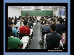 Mudanças previstas na reforma do Ensino Médio.