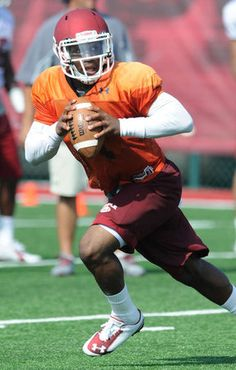 Temple eyes better season in changing American Athletic Conference