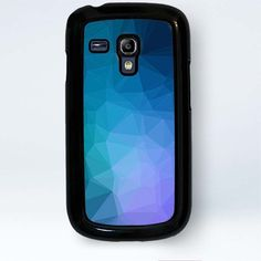 Polygon Art Galaxy S3 mini Case Deep Blue Samsung Galaxy SIII mini Covers   #art #deepblue #GalaxyS3miniCase #GalaxyS3miniCover #GalaxySIIIminiCase #GalaxySIIIminiCover #ocean #polygon #polygonart #purple #S3miniCase #sea #SIIIminiCase #zen #cool