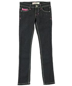 Yaso Bold V Skinny Jeans (Sizes 7 - 16) $14.99. GET THEM AT ROSS FOR 12.99! Best jeans ever!