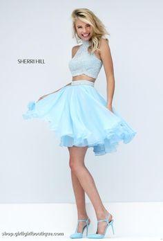 Love the chiffon skirt! 74 East Main St. Buford GA 30518 Phone: 770-831-8795