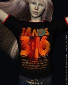 ChristianT-Shirt-Design-Lorian-50(1).jpg (700×885)