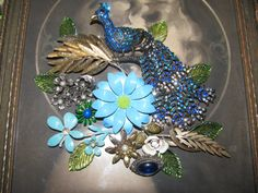 Destash Jewelry Lot To Create a Treasure by VictorianCreation, $100.00