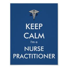 The 3 Mistakes To Avoid When Picking A Nursing School – Nursing Degree Info Nursing Degree, Nursing Career, Lpn To Rn, What Is Nursing, Nurse Practitioner Programs, Online Nursing Schools, Lpn Schools, Nursing School Prerequisites, Importance Of Time Management