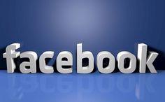 SOS Media's Top 10 Facebook Posts!