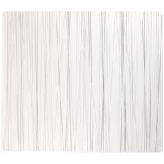 Modern Twist   Placemat Stream   Lekker Home   1. Contemporary Placemats Table LinensTwistsRunnersTabletopDishwashersDining Rooms.