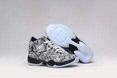 quality design 35822 0cc93 Air Jordan 29 Xx9 Bhm