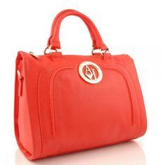 http://zebra-buty.pl/model/4591-torebka-armani-jeans-v5210-orange-2041-506