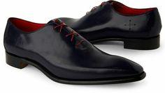jeffery-west-navy-otoole-wholecut-oxford-shoes-product-1-2771027-576929796_large_flex.jpeg 460×263 pixels