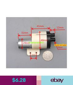 Series 5000 miniature diaphragm pump pumps pinterest diaphragm plumbing fixtures dc1224v micro water pump air pump diaphragm pump self priming pump vacuum ccuart Image collections