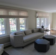 Window Treatments NYC by Alluring Window Custom Window shades, Window Drapes, Blinds,Shutters any many more exclusive products ! Visit our website at http://alluring-window.com Or call us to set a free in home consultation! 212-518-2523