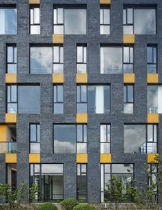 Pin By Stas Burkin On Architecture Pinterest Facades