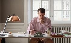 On 27 December, a new documentary titled The Other Prince – Prince Joachim aired in Denmark. The documentary was made by the TV channel TV2 with the agreement of the Royal Court. Unfortunatel…