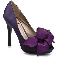 purple wedding shoes - Google Search