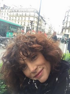 https://www.facebook.com/eleonora.zouganeli.official/posts/10153560357413176 #eleonorazouganeli #eleonorazouganelh #zouganeli #zouganelh #zoyganeli #zoyganelh #elews #elewsofficial #elewsofficialfanclub #fanclub