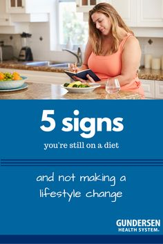 Diets can be no fun, are you still on one?