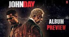 john day movie - Google Search