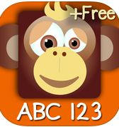 Picture 231 Top 10 Free Educational iPad Apps!