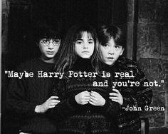 Hey! Tu! Da tu, vrăjitorule sau vrăjitoareo! În această carte vei găs… #altele Altele #amreading #books #wattpad