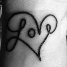 I want this on my foot, but a whole lot smaller!