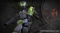 New Progression Details Emerge For Destiny: Rise Of Iron - News - www.GameInformer.com