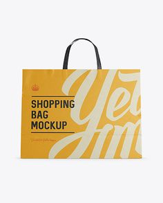 Free Mockups Free Mockups Paper Shopping Bag Mockup - Front View Object Mockups Free PSD Mockups Templates for: Magazine Book Stationery and other Corporate Identity, Identity Branding, Corporate Design, Identity Design, Brochure Design, Visual Identity, Bag Mockup, Shirt Mockup, Free Mockup Templates