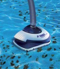 offers complete swimming pool service at HUGE SAVINGS including, pool cleaning, pool repairs. Backyard Beach, Pool Service, Pool Cleaning, Swimming Pools, Swiming Pool, Pools