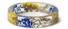 plant-flower-resin-bracelet-bangles-modern-flower-child-sarah-15