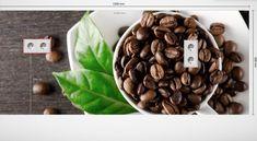 20 Glass 3d Backsplash Designs To Transform Your Kitchen Pinterest