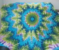 El costurero de Stella: Técnicas para estampado de textiles