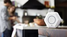 ET Deals: Save 42% on Luma Whole Home Wi-Fi Mesh Router Three-Pack