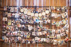 Bryllupsfotografering | Lillestrøm | Hagebryllup | Bryllupsinspirasjon Photo Wall, Frame, Garden, Weddings, Home Decor, Picture Frame, Photograph, Garten, Decoration Home