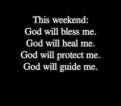 God Prayer, Prayer Quotes, Faith Quotes, Bible Quotes, Bible Verses, Me Quotes, Scriptures, Morning Affirmations, Positive Affirmations