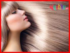Saç uzatma ve saç bakım önerileri, Saçlarımız özellikle de biz bayanlar için en önemli aksesuarlarımız en özel parçalarımızdan bir tanesidir.Ancak hepimiz zaman zaman saçlarımızı uzatmanın bir an önce, bir yöntemini bulmaya, bir an önce saçlarımızı hızlı şekilde uzatmaya çalışıyoruz.Düşünün ki...