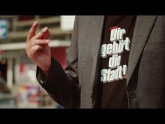 Der Film zur Berlin-Wahl 2016 - YouTube