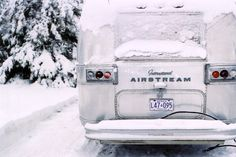 Sometimes I wish I lived in an airstream homemade curtains lived just like a gypsy break your heart.. Roll outta town