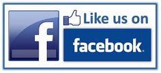 Get more facebook likes (like facebook) here with ease. For more information visit on this website http://www.smmitalia.com