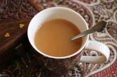 Omani Breakfast Tea